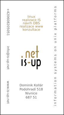 www.is-up.net